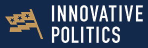 Innovative Politics