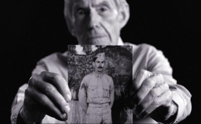 AFP Louisiana – Veterans (Landrieu) :30