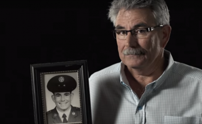 "Freedom Partners Arkansas – ""Veterans"" Mark Pryor Arkansas Senator Negative Ad"