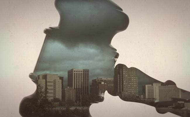 Justice For All North Carolina – Judge Robin Hudson Negative Ad