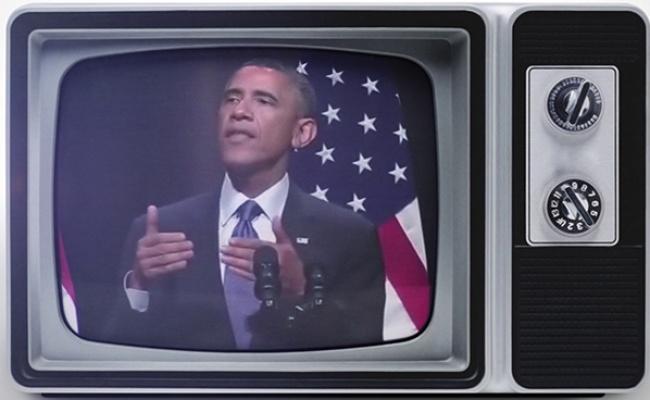 State Sen. Tom McInnis – Against The Obama Agenda Ad