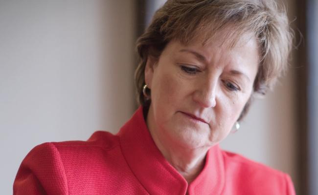 Sharon Hewitt for State Senate