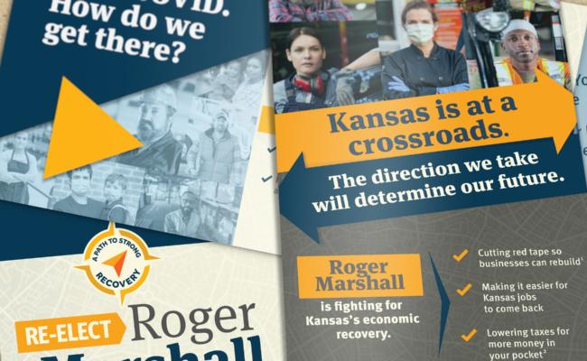 Americans for Prosperity-Kansas